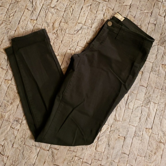 RSQ Denim - RSQ MIAMI jeggings size 11